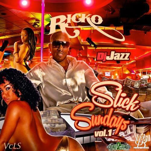 Ricko_Slick_Sundayz_Volume_1-front-large