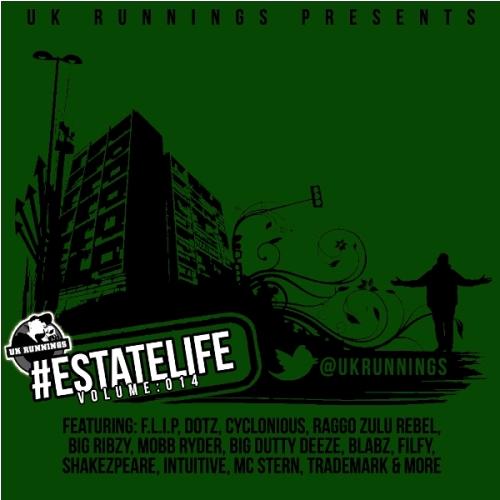 estate life 014 cover copy 500