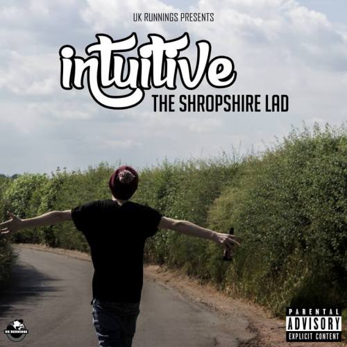 intuitive - shropshire lad 500